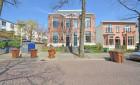 Maison de famille Burgemeester Passtoorsstraat-Breda-Ginneken