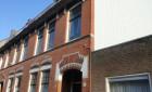 Kamer Enkstraat-Zwolle-Oud-Assendorp