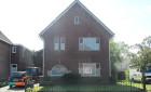 Family house Provincialeweg-Veldhoven-Meerveldhoven
