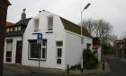Casa Tholensstraat-Terneuzen-Binnenstad