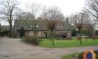 Casa Zittard-Veldhoven-Verspreide huizen Zittard