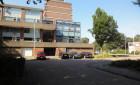 Appartement Kervelhof-Hoogvliet Rotterdam-Hoogvliet-Noord