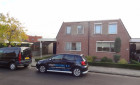 Family house Eijkhovenstraat-Dreumel-Kern Dreumel