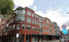 Appartement Richterpad-Valkenswaard-Centrum
