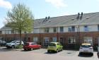 Huurwoning Ooshout-Soest-Soesterveen II