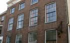 Apartamento piso Voorstraat-Zwolle-Binnenstad-Zuid