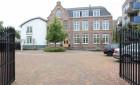 Appartement Kerkstraat-Wassenaar-Dorp Wassenaar