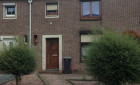 Family house ABC straat 22 hr-Brunssum-Treebeek-Noord