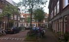 Appartamento Isaak Hoornbeekstraat-Delft-Olofsbuurt