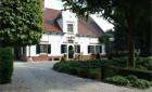 Villa Dorpsstraat-Lunteren-Lunterse Veld