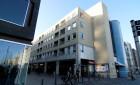 Apartment Bankierbaan-Almere-Centrum Almere-Stad