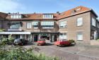 Appartement Rozenboomlaan-Voorburg-Voorburg Oud