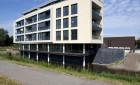 Appartement Collegeweg 2 k-Raamsdonksveer-Hooipolder en De Hoeven