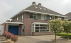 Huurwoning Nieuweweg-noord-Veenendaal-De Batterijen