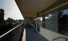 Apartment Rozenhof-Brunssum-Treebeek-Zuid