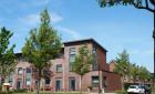 Casa Louis Davidslaan-Beverwijk-Wijkerbroek
