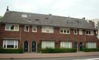 Kamer Prins Bernhardstraat-Hilversum-Centrum