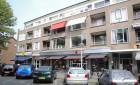 Appartement Rembrandtweg-Amstelveen-Elsrijk-Oost