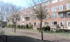 Apartment Sasboutstraat-Delft-Kuyperwijk-Zuid