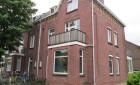 Kamer Graafseweg-Nijmegen-Wolfskuil