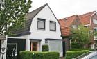 Casa Cornelis Matersweg-Beverwijk-Plantage