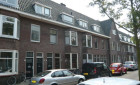 Apartment C. Fockstraat-Delft-Ministersbuurt-Oost