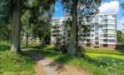 Apartment Schaperstraat-Dordrecht-Crabbehof-Zuid