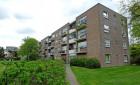 Appartement Germanenlaan-Apeldoorn-Orden