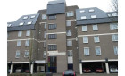 Apartment De Roskam 125 -Venlo-Hagerhof-West
