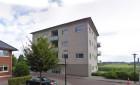 Apartment Lien Gisolflaan-Amstelveen-Kostverloren