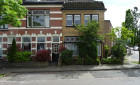 Appartement Koningsstraat-Hilversum-Havenstraatbuurt