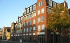 Appartement Brederode 10 -Waalre-Aalst