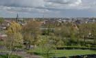 Apartamento piso Munt-Heerenveen-De Greiden