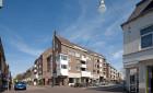 Appartement Sint Christoffelstraat 105 -Roermond-Binnenstad