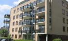 Apartment Vrijheid 37 -Zwolle-Ittersumerlanden