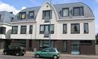 Appartement Tweeling-Valkenswaard-Geenhoven