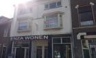 Kamer Laarstraat-Zutphen-Laarstraat en omgeving