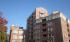 Apartamento piso Twentsestraat-Deventer-Hoornwerk