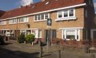 Apartamento piso Gieterijstraat-Deventer-Raambuurt