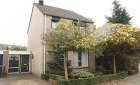 Family house Klimopstraat-Venlo-Klingerberg-Zuid