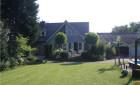 Family House Avenhorn Jaagweg