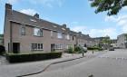 Huurwoning Jonker Florislaan 36 -Nuenen-Nuenen-Oost