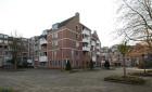 Appartement Begijnhofstraat 205 -Roermond-Binnenstad