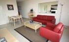 Apartment Bos en Vaartlaan-Amstelveen-Randwijck