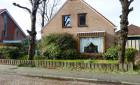 Villa Maerten van Heemskerckstraat-Heemskerk-Waterakkers