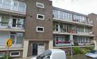 Appartement Singel 1940-1945-Oss-Verzetsheldenbuurt I