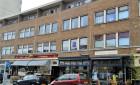 Appartement Veerplein-Zwijndrecht-Veerplein - De Werf