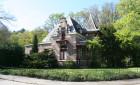 Villa Overveen Ter Hoffsteedeweg