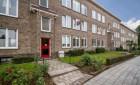 Appartement Leonard Stassenstraat 40 -Heerlen-Bekkerveld
