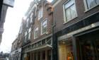 Appartement Huigbrouwerstraat 5 -Alkmaar-Binnenstad-Oost